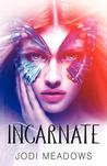 DNF Review: Incarnate