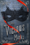 Review: These Vicious Masks