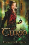 10 Things Curio Made Me Realize- A Review