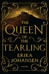 Review: The Queen of the Tearling
