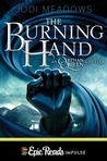 Novella Review: The Burning Hand
