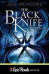 Novella Review: The Black Knife