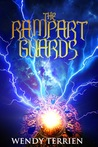 Review: Rampant Guards