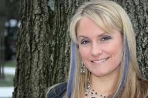 OAAA 2016: Writing Success by Mindee Arnett