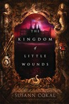 DNF: Kingdom of Little Wounds