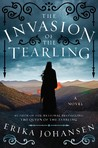 Review: Invasion of the Tearling