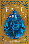 Review: Fate of the Tearling