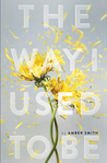 Review: The Way I Used to Be (and Why it's Triggering)