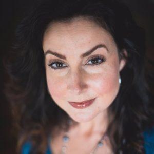 """OAAA 2017: Lorie Langdon, """"My Publishing Journey"""""""