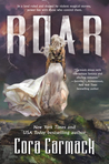 Rage by Cora Carmack Cover Reveal