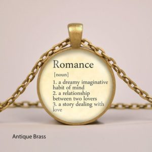 "OAAA 2017: Regina Jeffers on ""Jane and Romance Novels"""