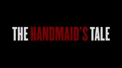 Hulu's The Handmaid's Tale