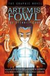 Artemis Fowl: Eternity Code – The Graphic Nut