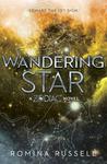 #ZodiacBooks Re-Readathon – Wandering Star Week + Giveaway!