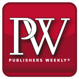 Publisher's Weekly Magazine