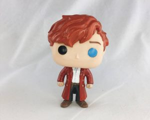 Page With a View (Bookstagram Props and Custom Pops)- Business Spotlight
