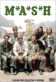M*A*S*H – Page to Screen