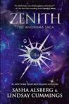 Zenith by Sasha Alsberg and Lindsey Cummings