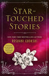 STAR TOUCHED STORIES Blog Tour – Q&A with Roshani!