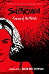 Sabrina : Season of the Witch by Sarah Rees Brennan + Giveaway!